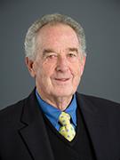 Kevin Barnett